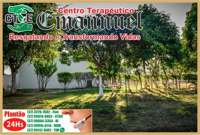 Clínica Médica Emannuel em Nova Serrana