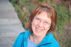 Kathy Mirkin