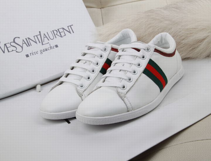 gucci shoes for women sneakers outlet value blog. Black Bedroom Furniture Sets. Home Design Ideas