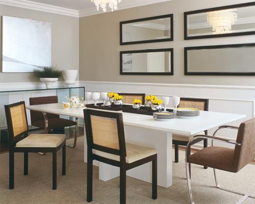 Sala De Jantar Laqueada ~ sala de jantar laqueada sp moveis residenciais design para casa sob