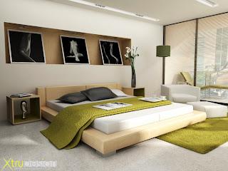 Interior-design-Bedroom-hotel