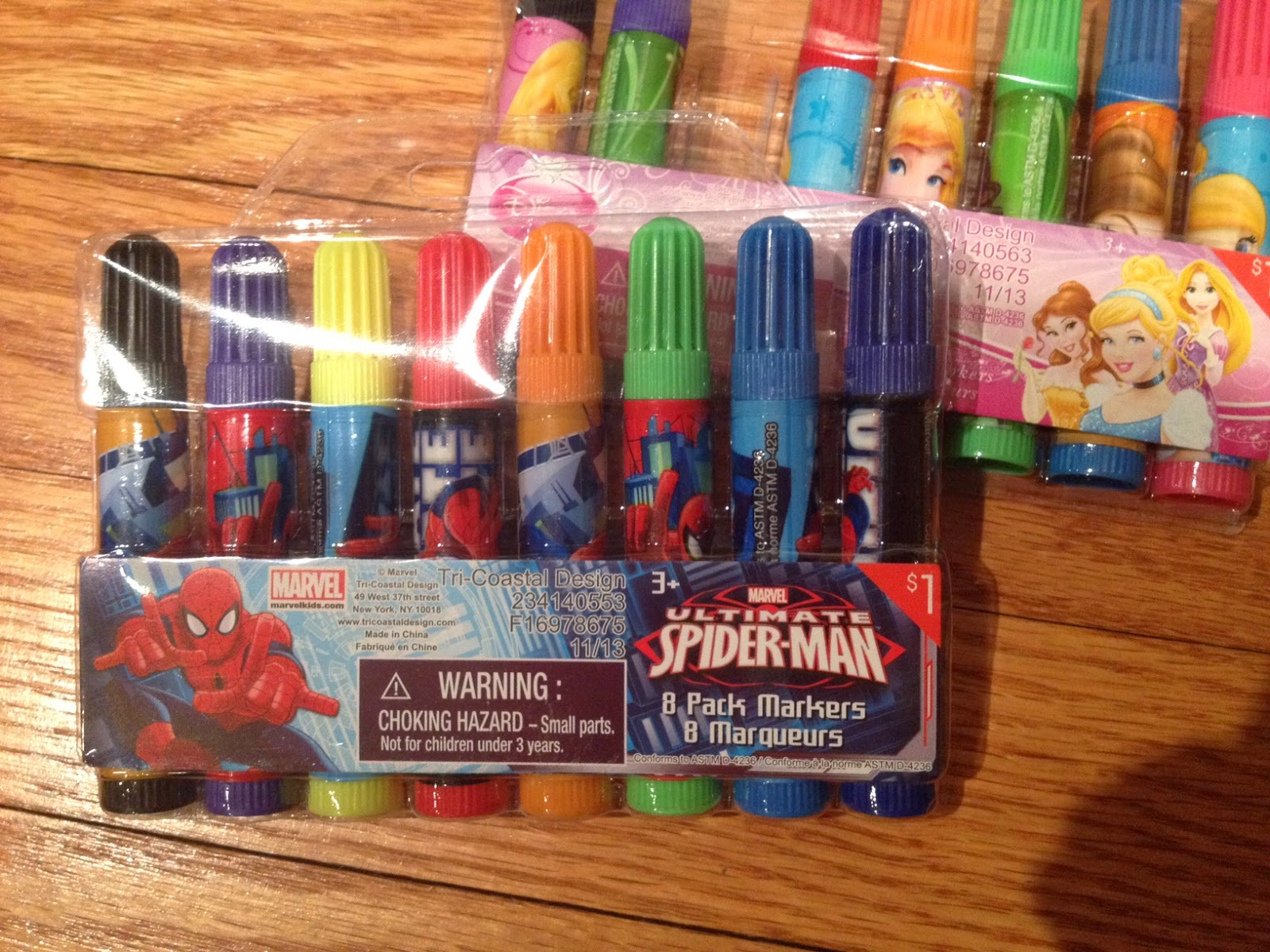 Sketch Pens!! and Silhouette Promo - Sugar Bee Crafts