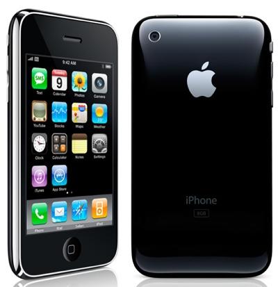 iphone 5s 16 mercadolibre