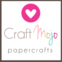 http://www.craftmojo.co.uk/