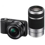 SONY MIRROLESS DIGITAL CAMERA NEX 3NY/BQ