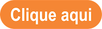 http://alexhaulingcrosseurope.blogspot.com.br/2015/05/mhapro-map-eu-19-for-ets2-ver117x.html
