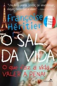 http://www.skoob.com.br/livro/349935-o-sal-da-vida