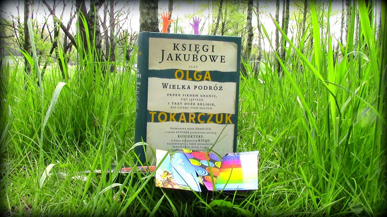http://esaczyta.blogspot.com/2015/04/konkurs-ksiegi-jakubowe-olga-tokarczuk.html