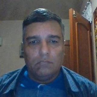 Marcio Antonio Oliva - Avenida Meriti, 3194 - Vista Alegre - Rio de Janeiro - RJ - Brasil