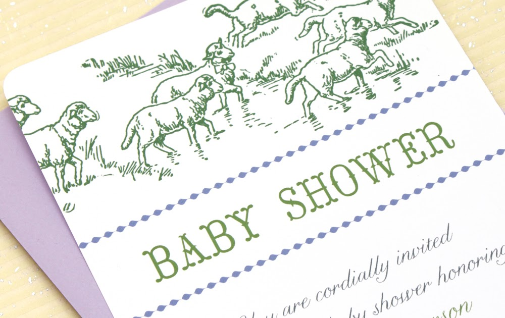 Baby Shower Favors Not Cheesy ~ Baby shower food ideas game not cheesy