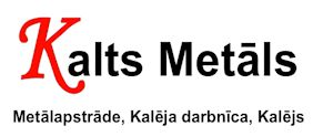 Kalts Metāls