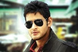 Title change for Mahesh Babu's Next  Movie
