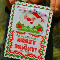 http://sweetmetelmoments.blogspot.com/2015/12/merry-bright-5x7-holiday-card-free.html