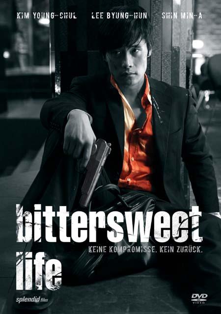 A+Bittersweet+Life+poster.jpeg