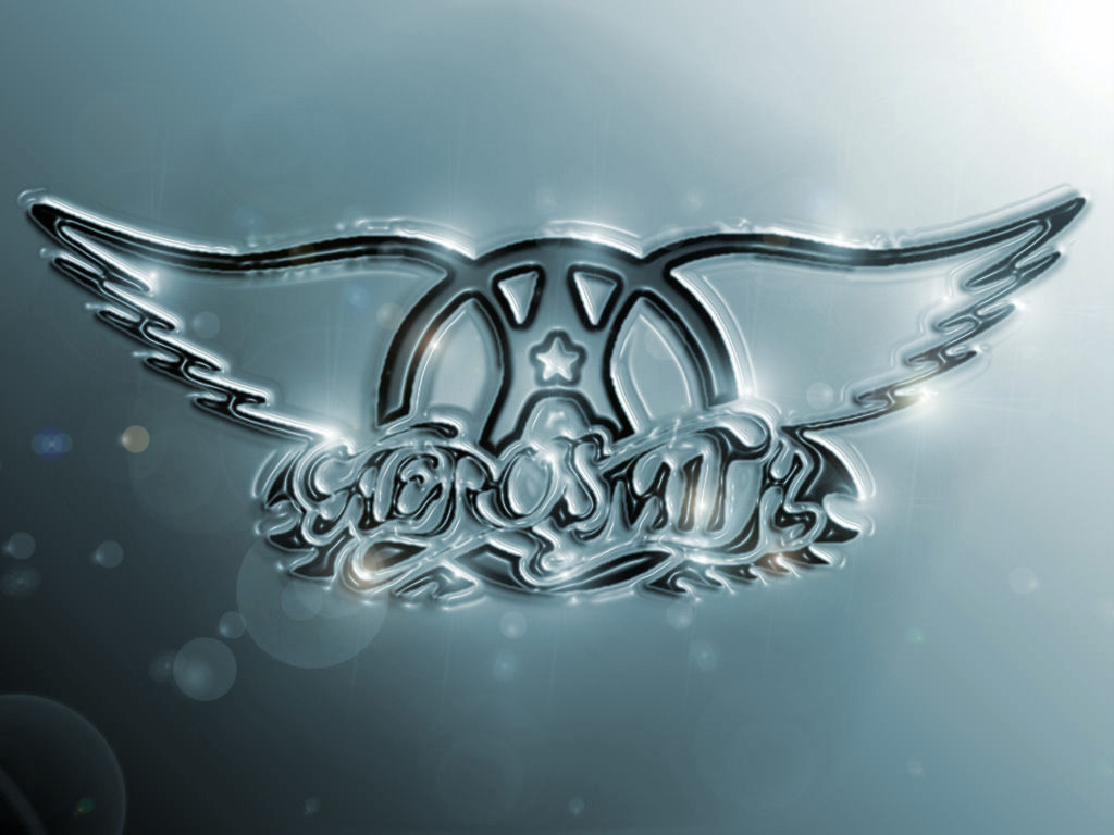 Aerosmith: Dream On
