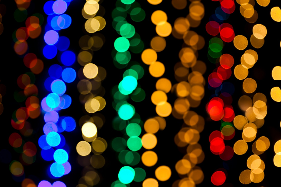Xmas Lights Png Christmas Lights Png