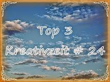 Top 3 freu... ☺