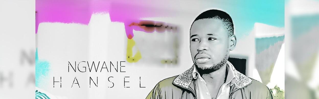 NGWANE HANSEL