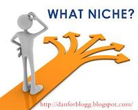 Kelemahan Dan Keunggulan Blogg dengan 1 Niche
