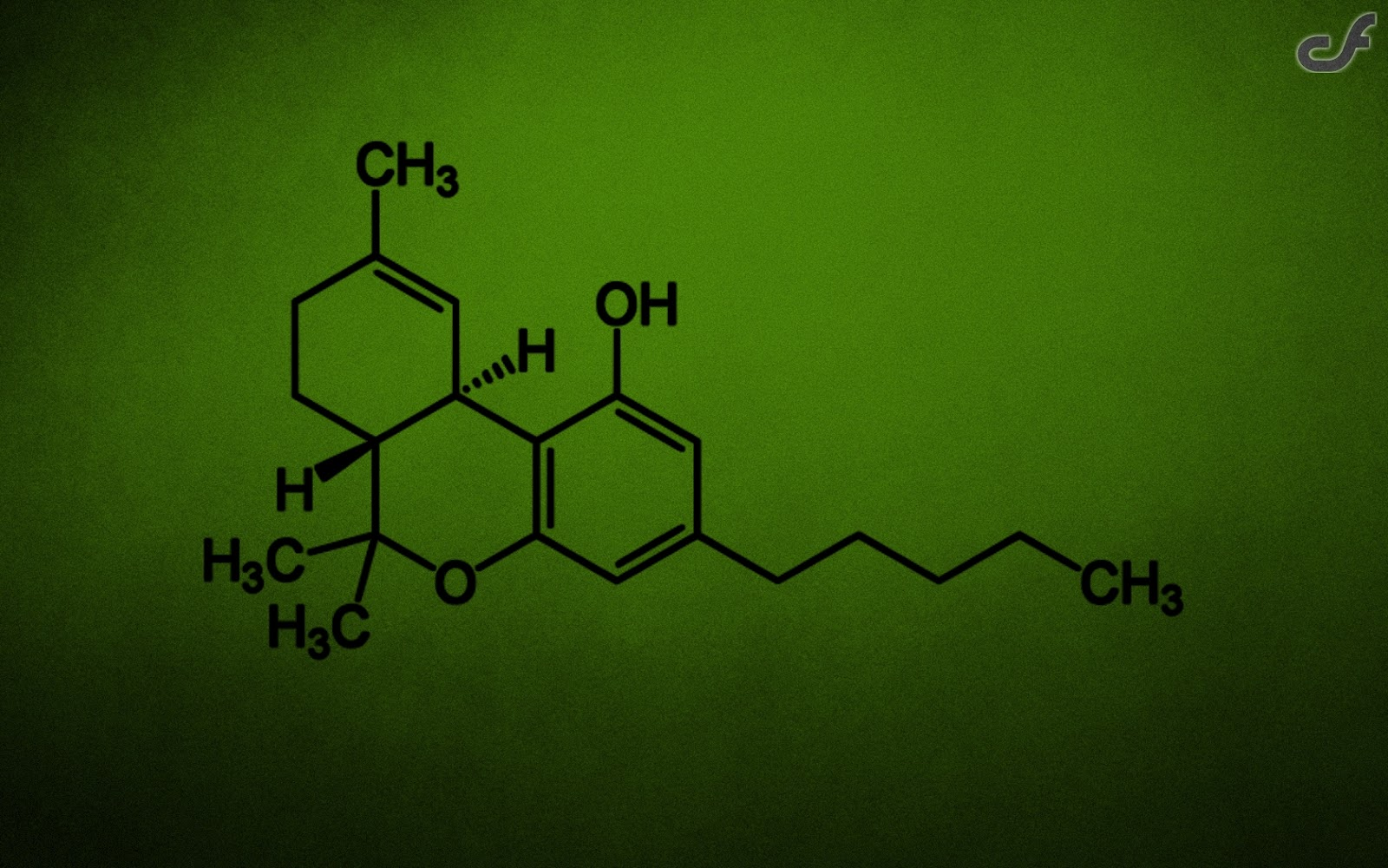 2013 best picz: Wallpaper Chemistry