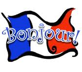 Полиглот. Французский язык культура