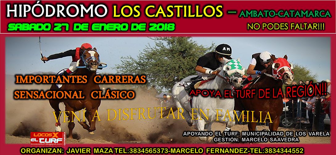 27-01-18-HIP. LOS CASTILLOS