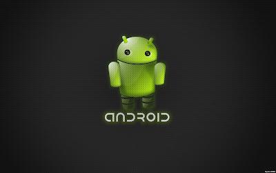 dEgFox Android HD 2011