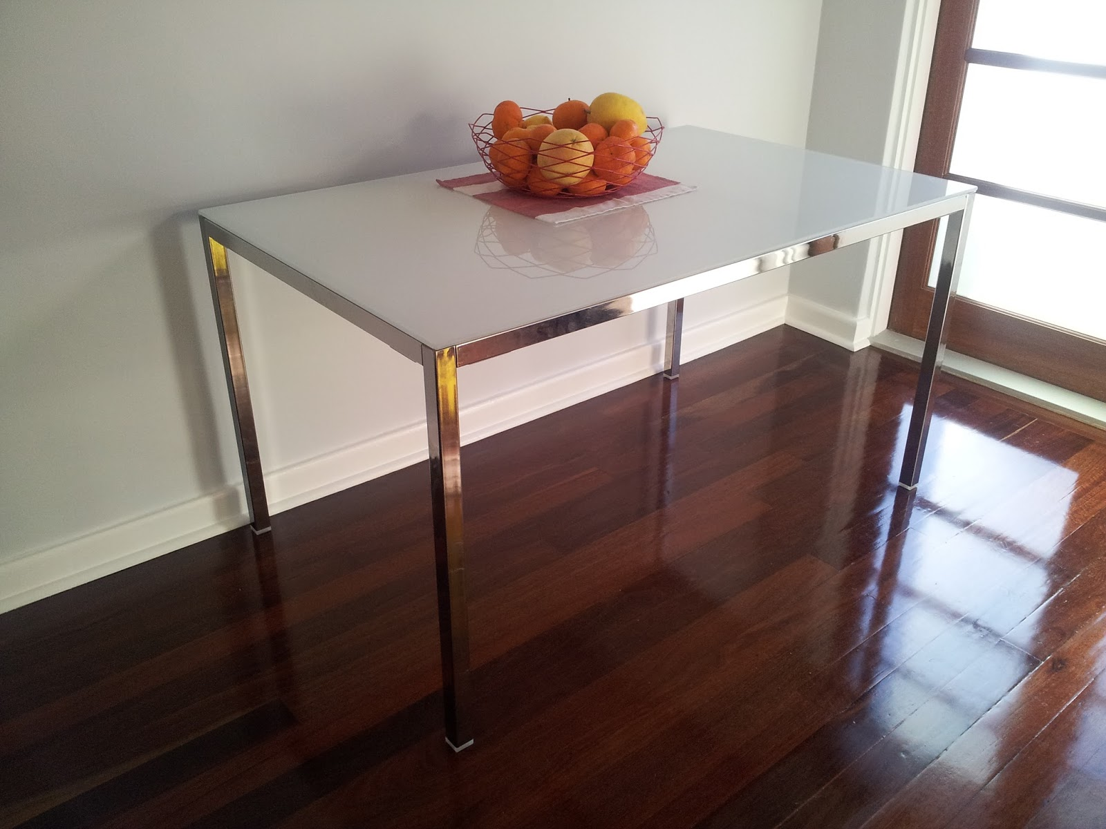 jarrah jungle kitchen and dining furniture picks so far
