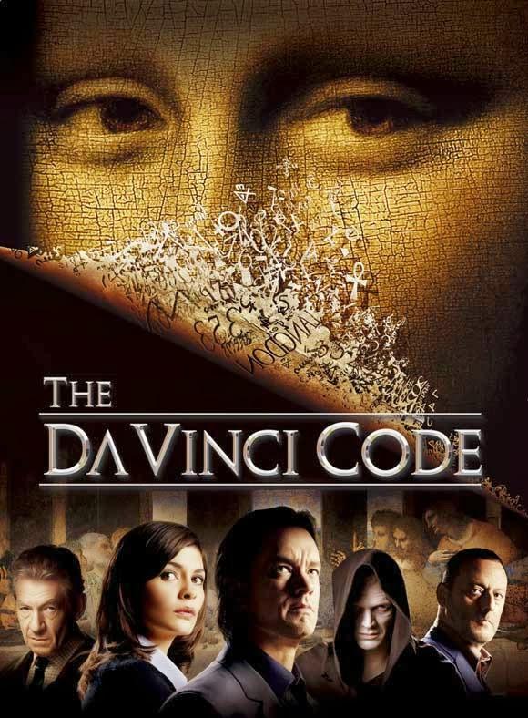 the davinci code by dan brown pdf