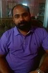 প্রিমিয়ার সিমেন্ট সিনিয়র ম্যানেজার সেলস এন্ড মার্কেটিং মো:মনসুর মুর্শেদ