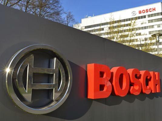Bosch Banco Di Lavoro Bosch Junior : Robert bosch urgent recruitment for freshers experienced software