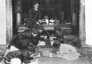 ao-dong-phuc