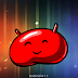 CyanogenMod 10 Beta 1 a  Jelly bean 4.1.1 for Samsung Galaxy Pop/Mini GT-S5570(installation and screeshots included)