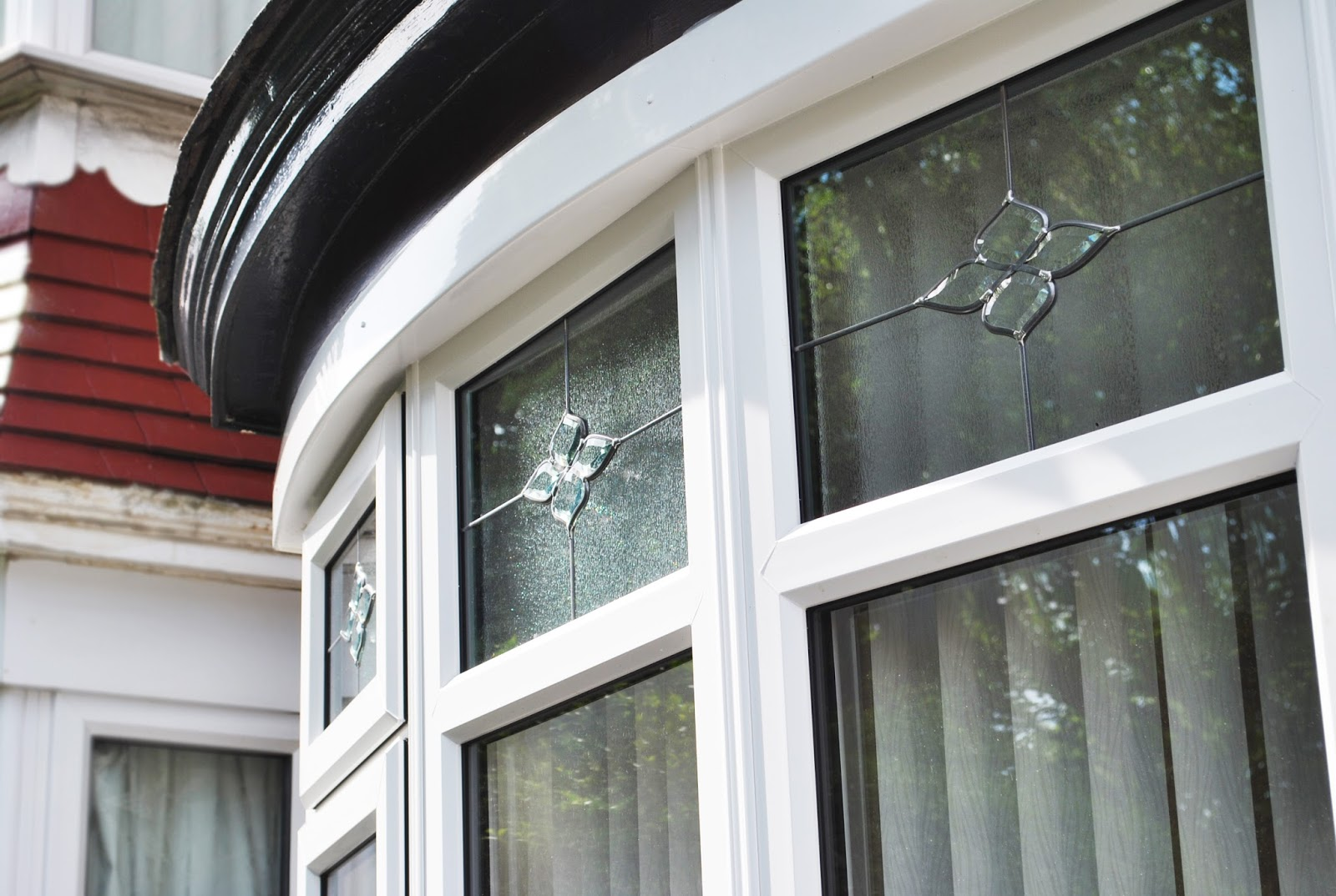 100 home design upvc windows window burglar designs window for Upvc window designs