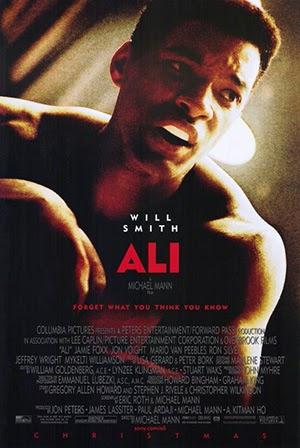 مشاهدة فيلم Ali 2001 مترجم اون لاين و تحميل مباشر