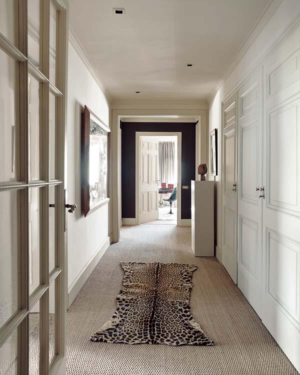 Design your own home home design ideas home interior for Design your own interior