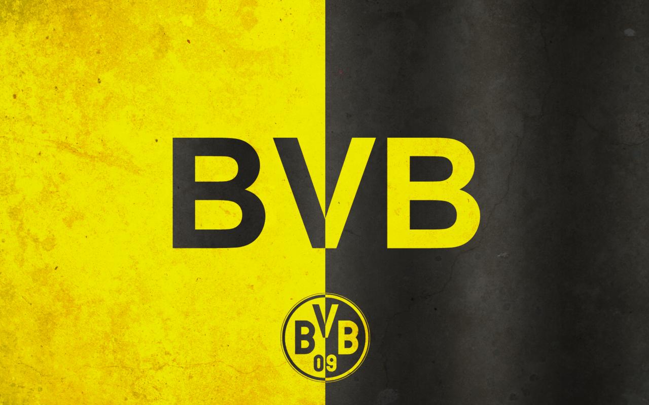 http://4.bp.blogspot.com/-VYSi1cvacm8/UT9H2wmqEKI/AAAAAAAABww/jEytbioH9-c/s1600/Borussia_Dortmund_Wallpaper_4.png