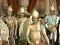 Watch Ramayan Episode 7