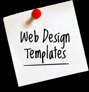 Website Template Design Yamunanagar, Web Template Designing Yamunanagar, Web Designing Services