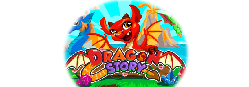 Dragon Story Hack/Cheat Tool 2014[ No Survey]