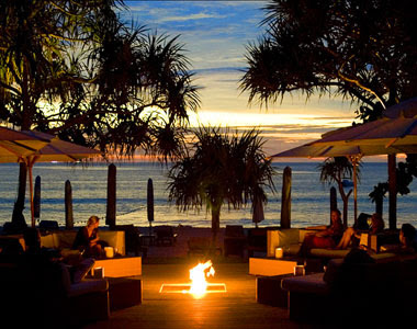 Twinpalms-Resort-Lounge-Phuket-Thailand