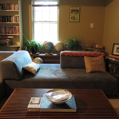 thorpeleigh cottage living in your parents basement