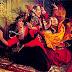 Vem Dançar o Sagrado Feminino