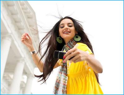 Sadia Khan pics