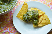 16 Favorite Party Dips