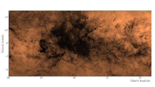 Bintang Bima Sakti