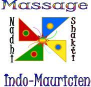 yogamassagerishiraj.blogspot.com