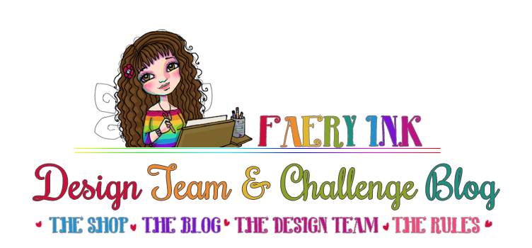 http://faeryinkdesigns.blogspot.co.uk/