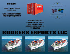 RODGERS EXPORTS