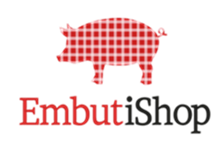EmbutiShop (Colaborador)